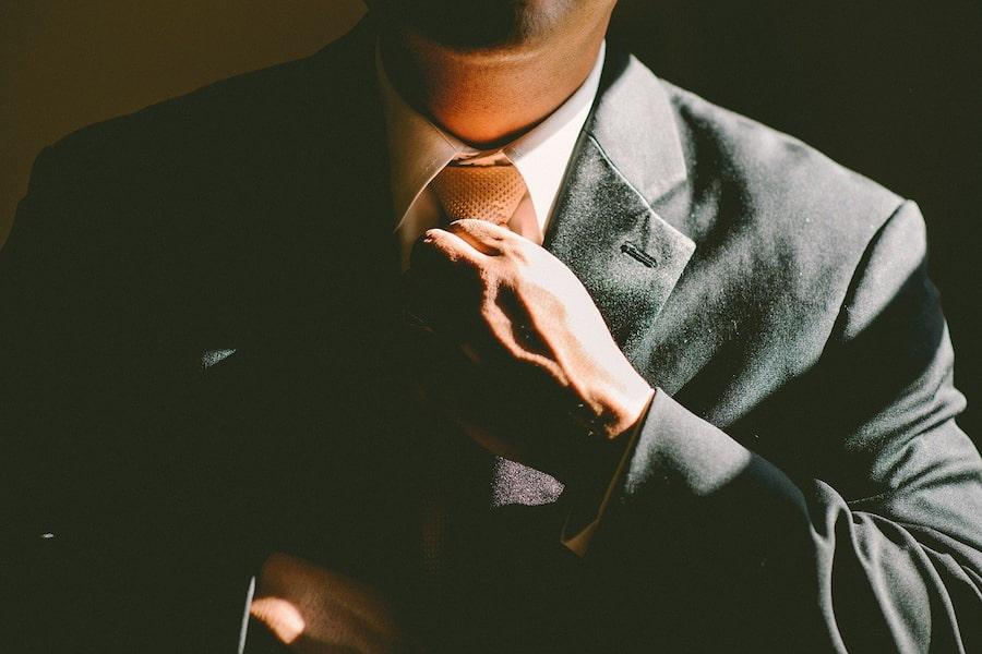 mejores frases emprendedores de exito