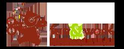 Logo Fun-work horizontal