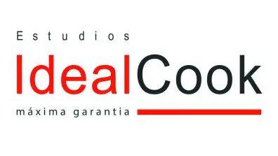 Estudios ideal cook