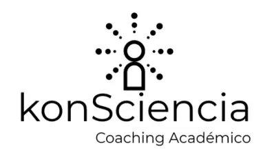 logo konsciencia