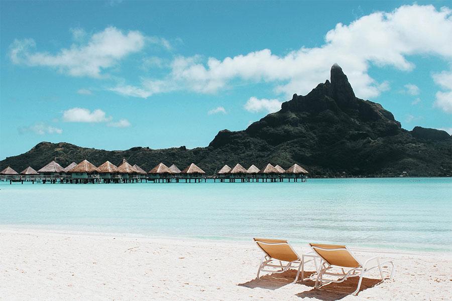 desconectar-en-vacaciones