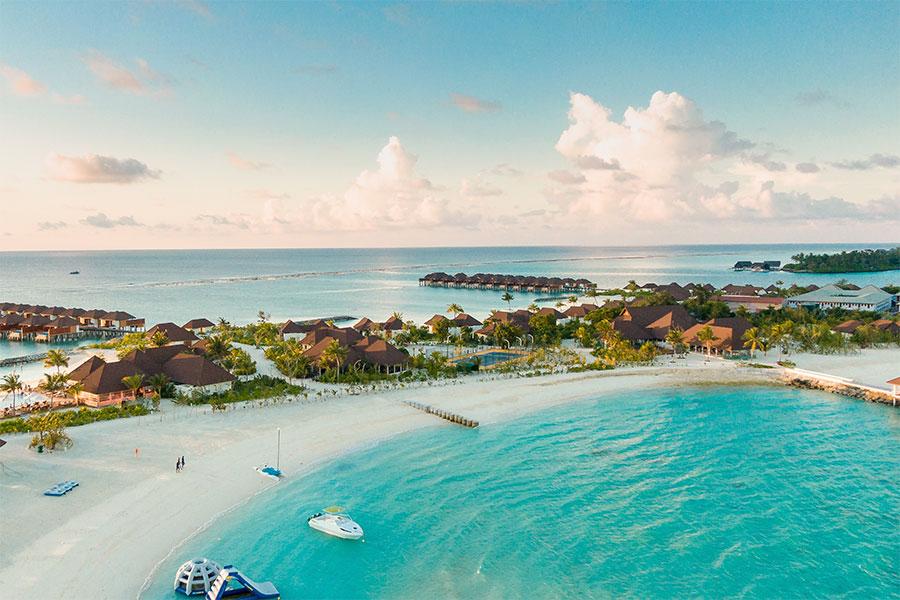 playas-internacionales-veranear